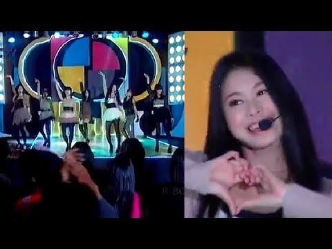 7 ICONS - Cinta 7 Susun @ C7S (O.S.T)