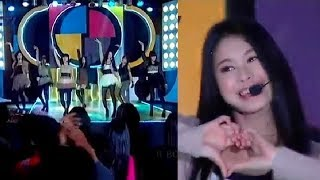Watch 7 Icons Cinta 7 Susun video