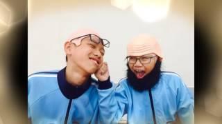 Publication Date: 2017-07-31 | Video Title: KWN冠軍及最佳創意──元朗官立小學(2077)