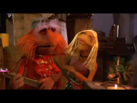 can you picture that dr teeth and the electric mayhem