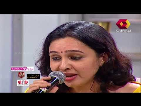 JB Junction : Soumya, Sangeetha & Nishad   17th February 2018    Full Episode