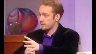 Derren Brown - How To Read Minds