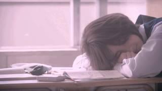 『陽だまりの彼女』/10月12日(土)公開 公式サイト:http://www.hidamar...