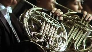 "Holst ""Die Planeten - The Planets"" --Philadelphia Orchestra- Eugene Ormandy 1977"