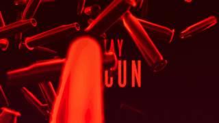 Смотреть клип Shay - Aucun