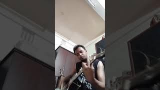 Je Sohore ami nei by Bay of Bengal (Bangladesh) Bengali Hard Rock