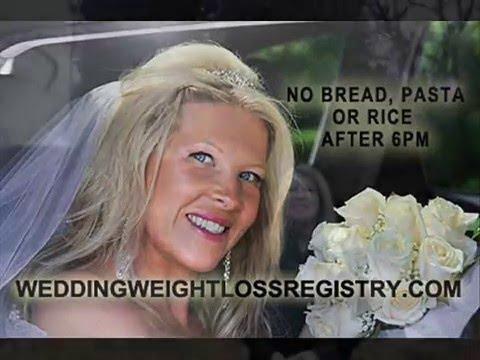no-pasta-rice-bread-after-6pm-weddingweightloss