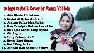 Download Lagu - lagu lawas terbaik (cover by Vanny Vabiola)