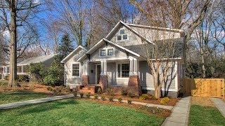 2333 Kingsbury Drive In Chantilly Charlotte