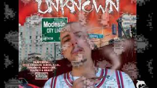 Download Unknown of thizz latin, Still Standing preveiw MP3 song and Music Video