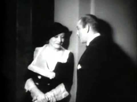 Joan Crawford - Actress #10 - AFI's 100 Years 100 Stars