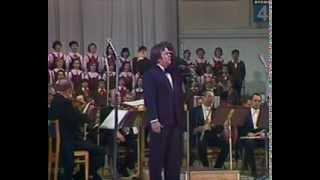Старый домик. БДХ и Юрий Богатиков, 1978.(