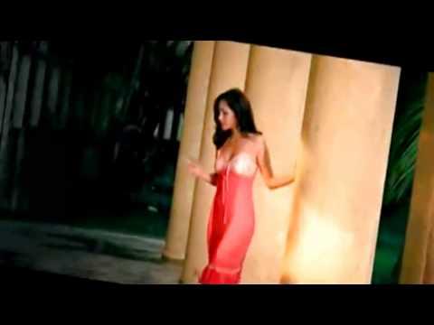 Tito El Bambino – Esta Noche (Vídeo) [Clásico Reggaetonero]