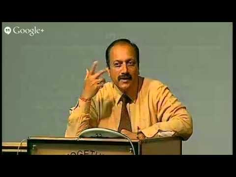 Noise Pollution and Control by Dr. Sanjay Sharma on 4th March 2014