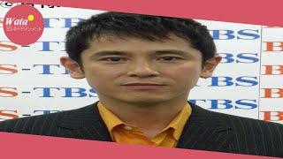 俳優西村和彦(51)が、書家の国重友美氏(39)と15年に離婚して...