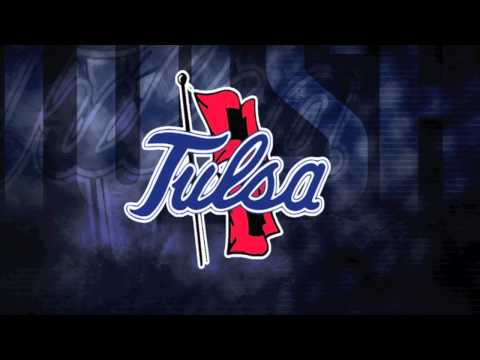 Tulsa Fight Song