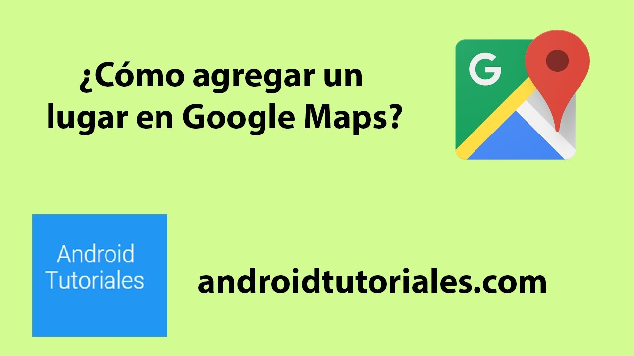how to make google maps not talk