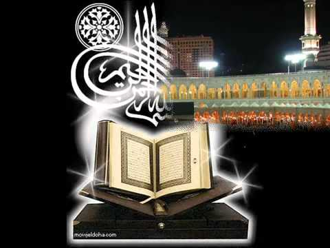 prophet muhammad saw the ideal character Assalamu alaikum hazrat fatima (ra) was the daughter of prophet muhammad (saw) and hazrat khadija (ra) she is a vital character in the religion and considered a.
