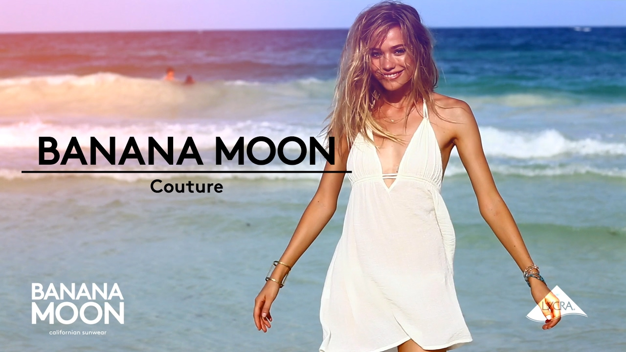 00bfffef98 Banana Moon SS 2017 Campaign Videos • Sublime Digital Blog