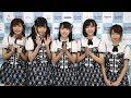 ラストアイドルのセカンドユニット・Love Cocchiにインタビュー!「ラストアイドルを…