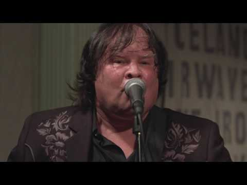 The Sonics - Cinderella (Live on KEXP)