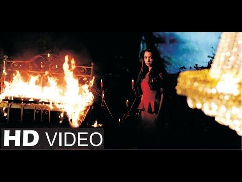 Its ENOUGH | Barbie Rajput ft. R-Vee | Official Video | Blockbuster Punjabi Song 2014