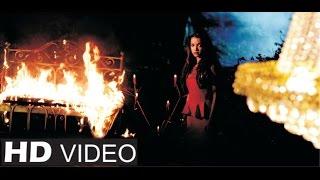 Its ENOUGH   Barbie Rajput ft. R-Vee   Official Video   Blockbuster Punjabi Song 2014