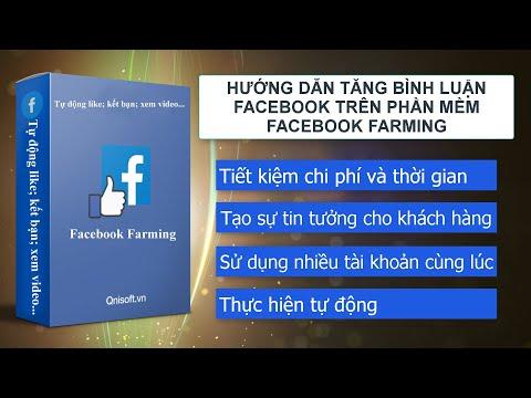 hướng dẫn cách hack like ảnh trên facebook - Tăng bình luận Facebook   Hướng dẫn cách tăng like, bình luận Facebook