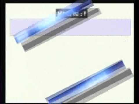 BTDH - HAM MOT BIEN - BAI 03+04.wmv
