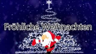 Fröhliche weihnachten und guten rutsch wünscht sylt tv