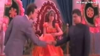 Aap Ki Dushmani Qabool Mujhe-HD-1080p Kumar Sanu _ Pooja Bha