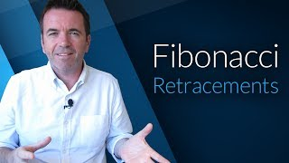 What are Fibonacci Retracements