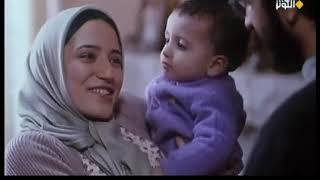 الفيلم الإيراني ( الذهب والنحاس ) مدبلج