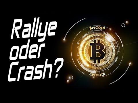 bitcoin-nach-dem-halving:-kursziel-400.000-dollar?