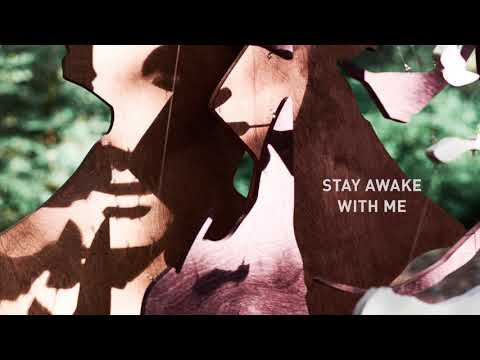Dan Owen - Stay Awake with Me [Official Audio] Mp3