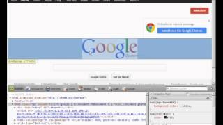 Safari: Entwicklermodus aktivieren und Geräte simulieren