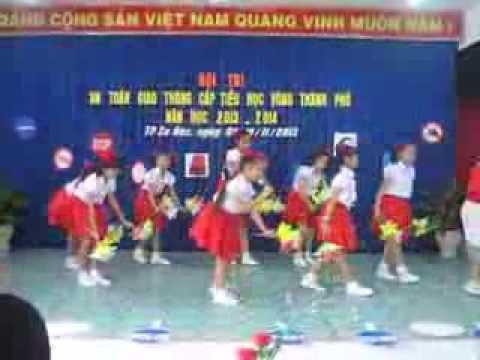 HO VE (HOI THI AN TOAN GIAO THONG 2013-TP SA DEC)