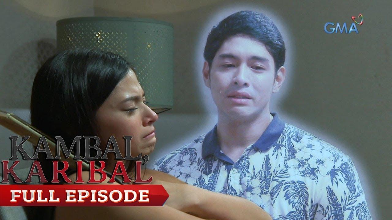 Download Kambal Karibal: Full Episode 130