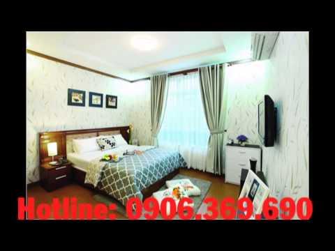 """Bán căn hộ HOÀNG ANH THANH BÌNH block B, 82m2, 92m2, giá 22tr/m2, giá """"hot"""" nhất hiện nay"""