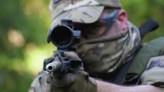 KBELY TV - Copak je to za vojáka