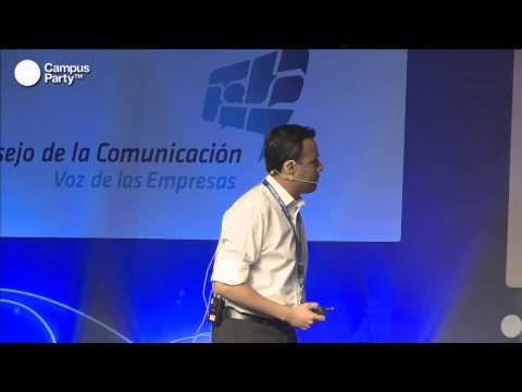 CPMX4 - El Reto Zapopan