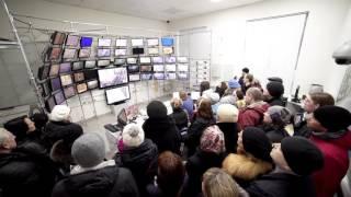 V Премия рынка недвижимости Екатеринбурга(, 2016-01-22T13:03:33.000Z)