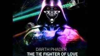 Darth Phader - Supermulticorehyperbreakbeatdisco