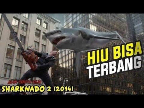 ketika-kota-di-dilanda-ribuan-hiu-terbang---seluruh-alur-cerita-film-hiu-sharknado-rangkum-film-hiu