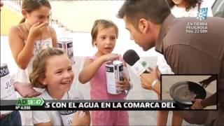 Andalucia Directo en Montellano