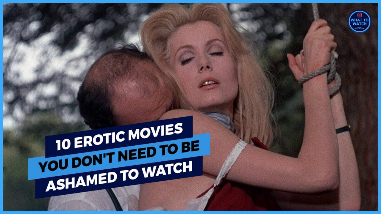 Download 10 Movies You should Never Watch With Your Parents | What To Watch