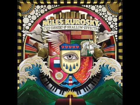 Miles Kurosky - West Memphis Skyline