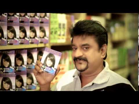 chinni jayanth song