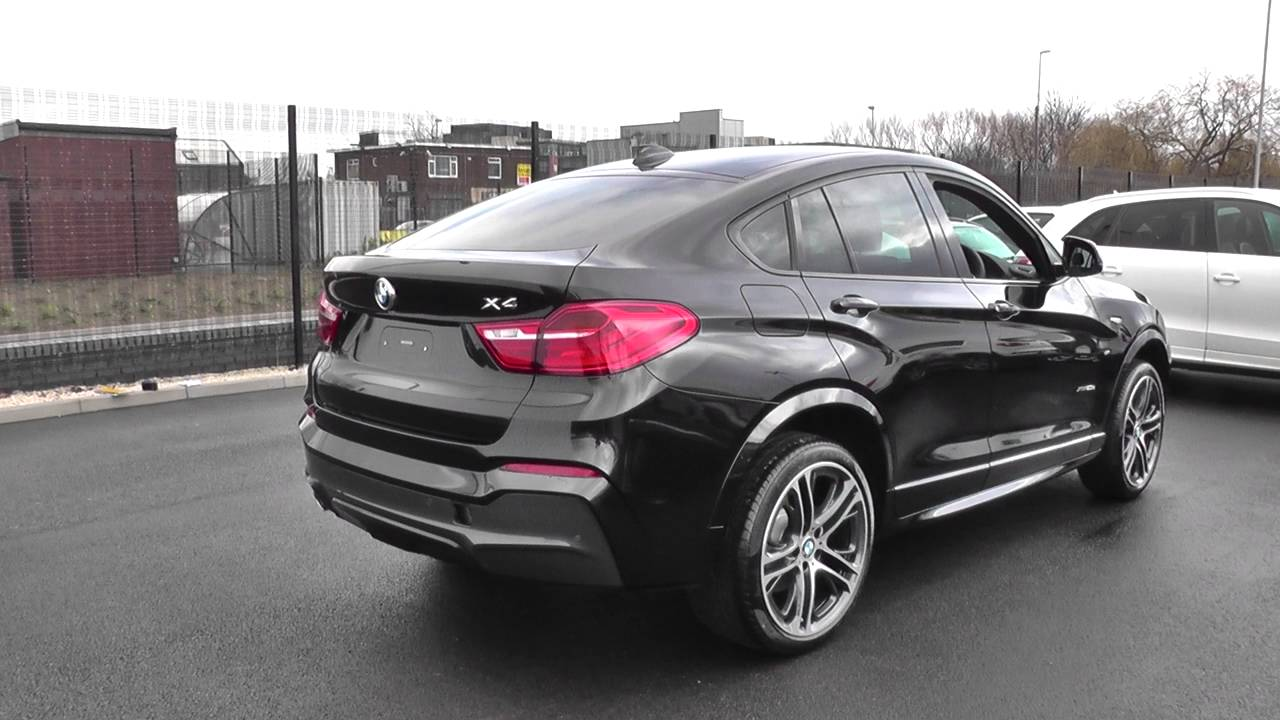 bmw x4 f26 x4 xdrive20d m sport b47 zx4c u6633 youtube. Black Bedroom Furniture Sets. Home Design Ideas