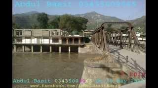 Garhi Habib Ullah Hazara Balakot